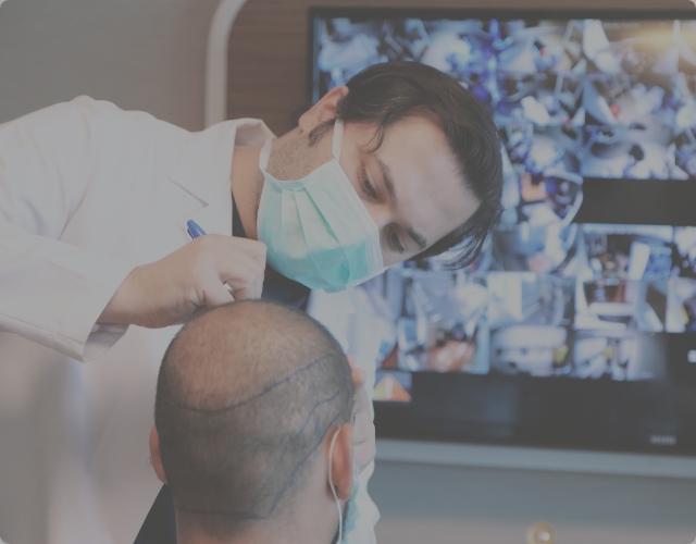 balwi thumbnail ablauf haartrnasplantation